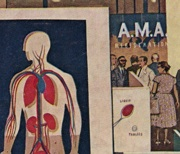 Cultures of Exhibition in 20th-Century Medicine
